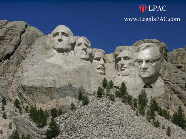 Mount_Rushmore_arpaio2